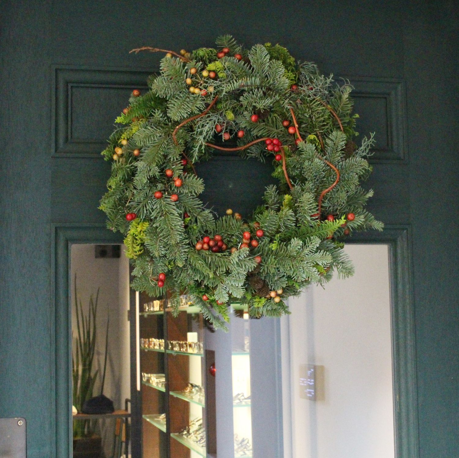 2016Christmas_Wreath-(3)