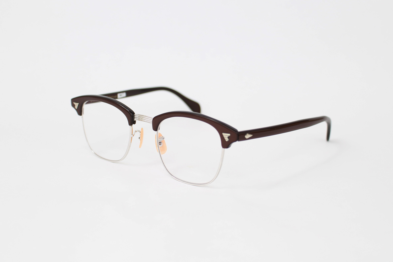 TS_American_Optical_Company_Combination_1_10-12K_Gold_Filled_with_Cellulose_Acetate_red_2