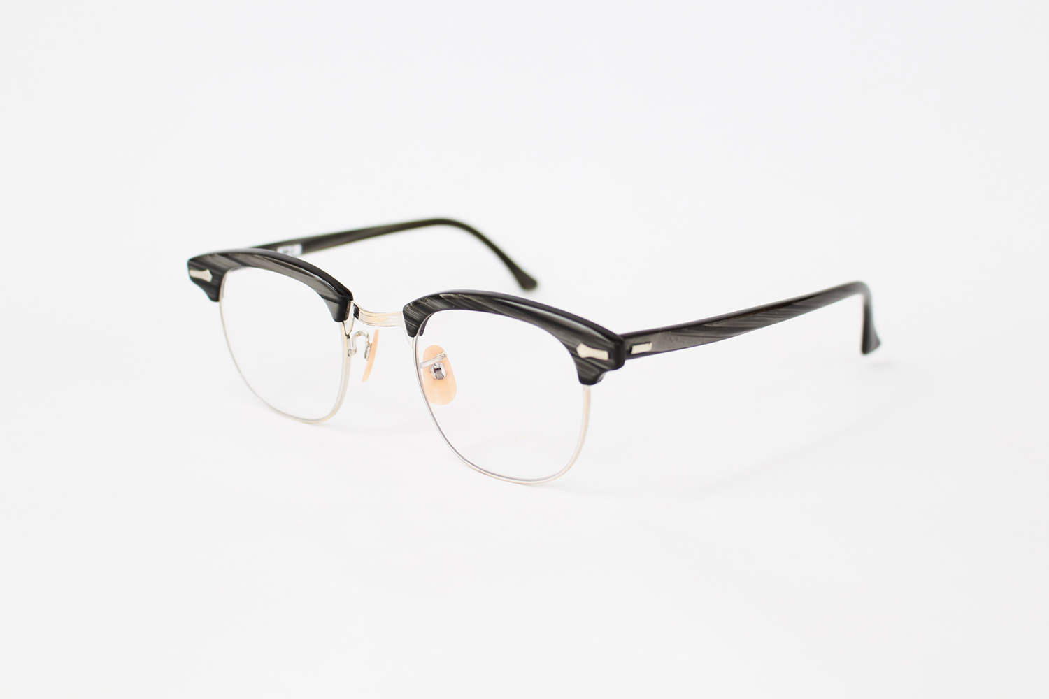 TS_Shuron_Optical_Company_Combination_1_10-12K_Gold_Filled_with_Cellulose_Acetate_2