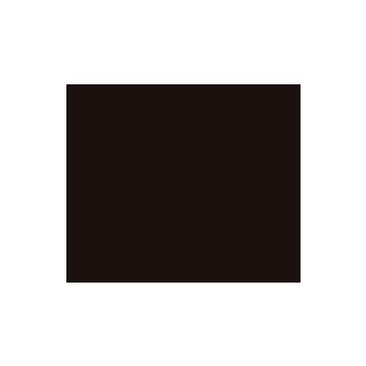 jt_logo_408