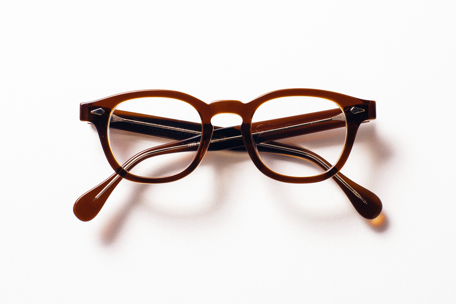 AR 44_Crystal Brown_37000yen