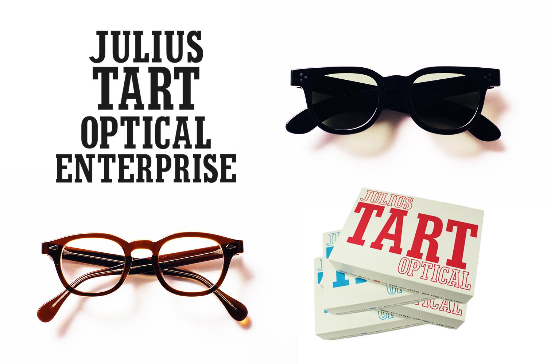 LULIUS-TART-Fair_Image