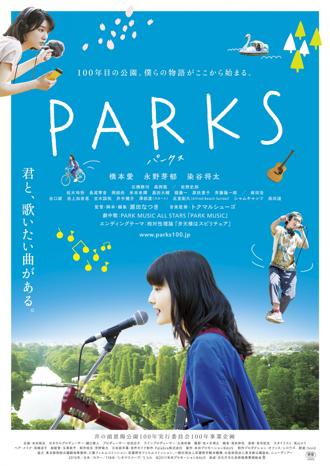 PARKS_visual_KN
