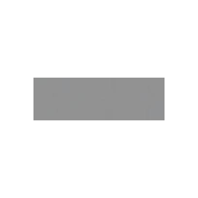 eyevol_logo_408