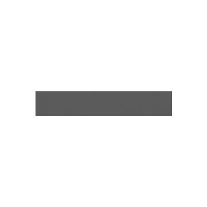 10ev_logo_280