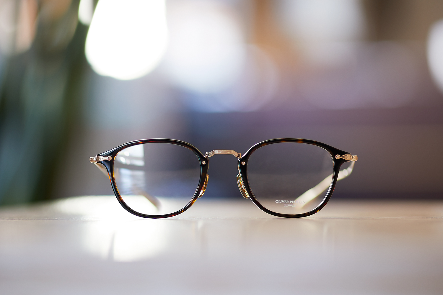 OLIVER-PEOPLES-for-tpr