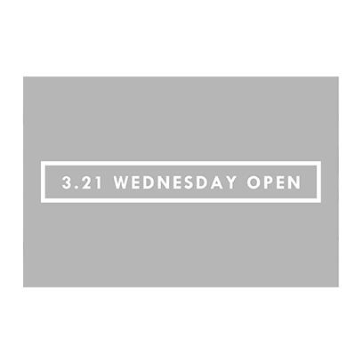 3.21.open.tpr