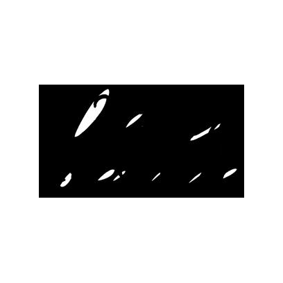 one_three_logo_アイキャッチ
