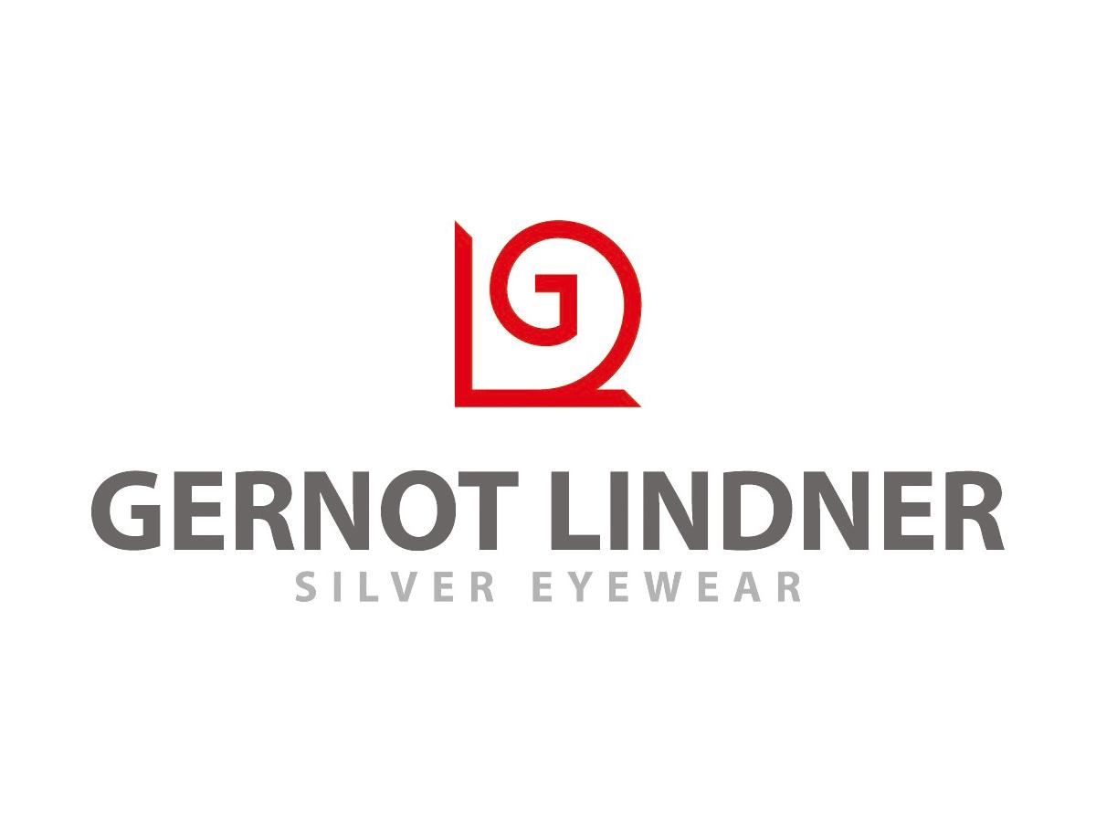 GL_logo_1200