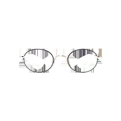 YP_NOBLE_eyecatch