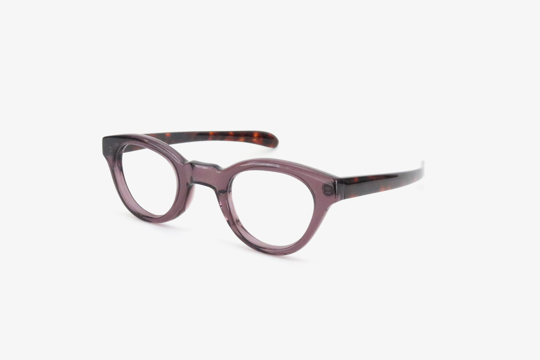 12hm_CLAMP_purpledemi_diagonally