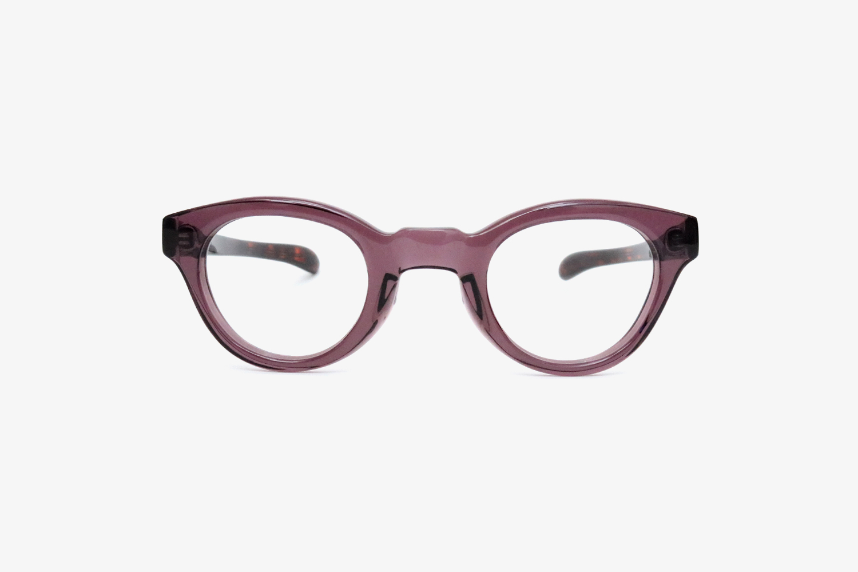 12hm_CLAMP_purpledemi_front