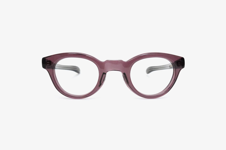 12hm_CLAMP_purplegrey_front