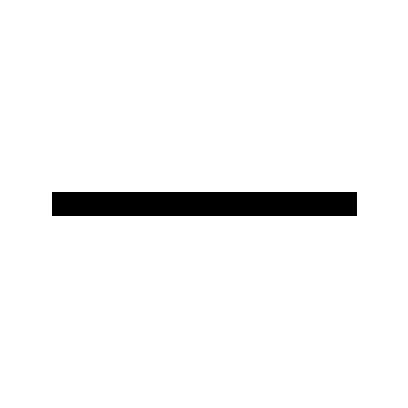 H_N_logo