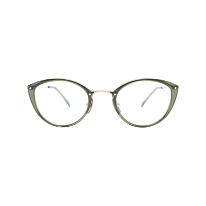 YP_FLOLA_eyecatch