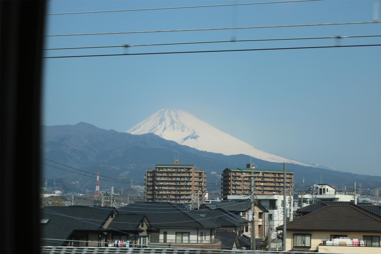 鯖江視察_3