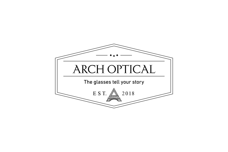 ARCH_EMBLEM