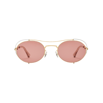 MYKITA+Maison_Margiela_MMCRAFT002_329_48_21_125_63000_catch