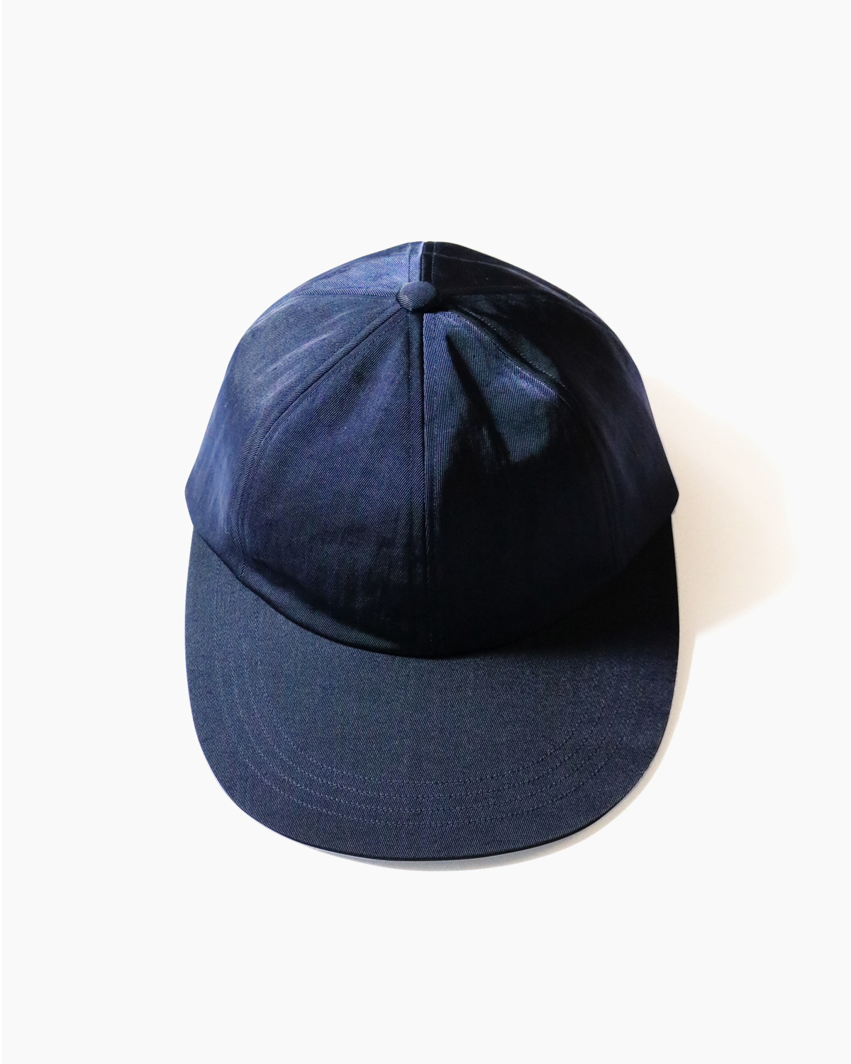 COMEANDGOES_for-tpr_LONG-BRIM-CAP_Navy_10800_3
