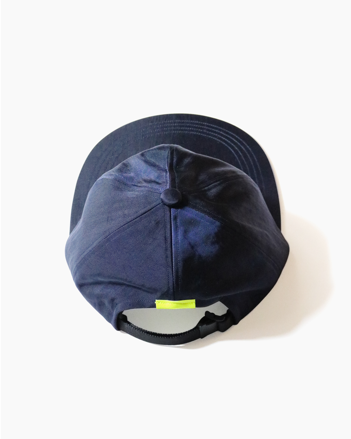 COMEANDGOES_for-tpr_LONG-BRIM-CAP_Navy_10800_4