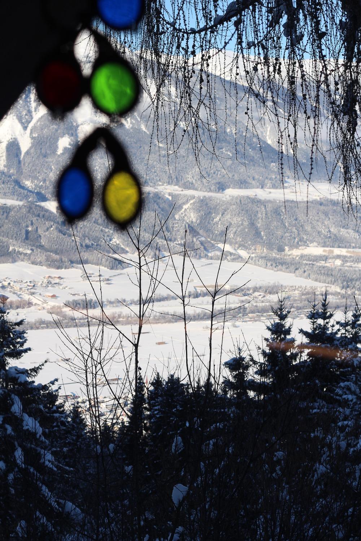 Tyrol_1