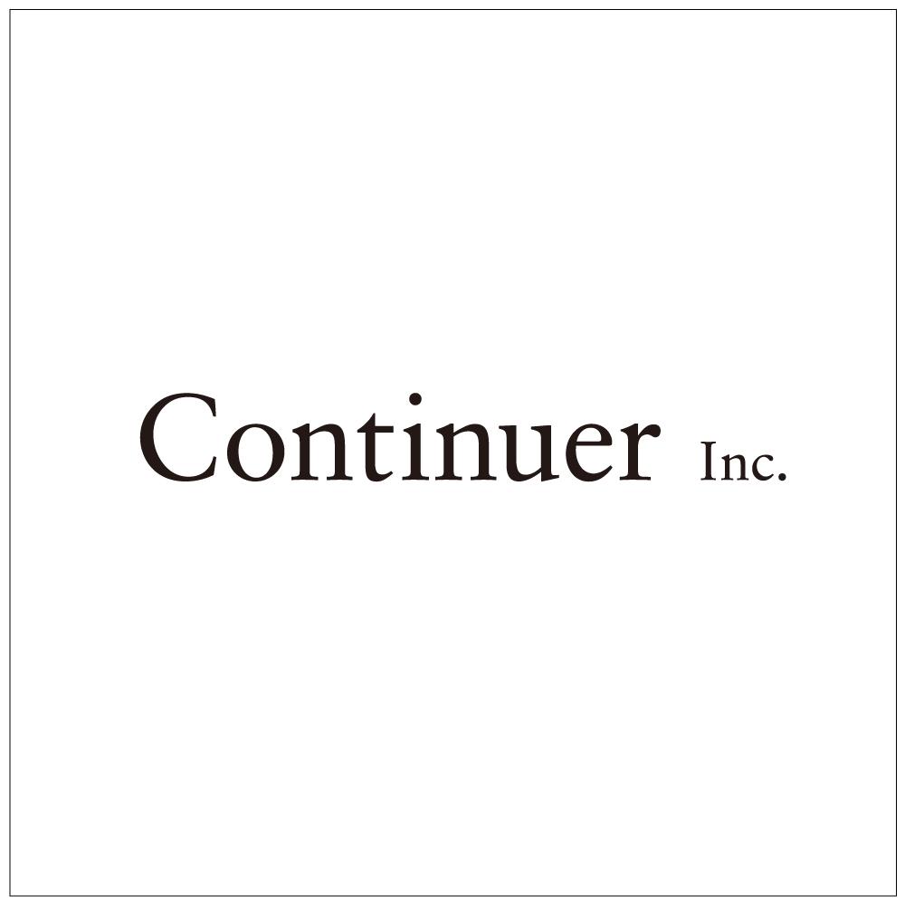 Continuer_inc_logo_asa
