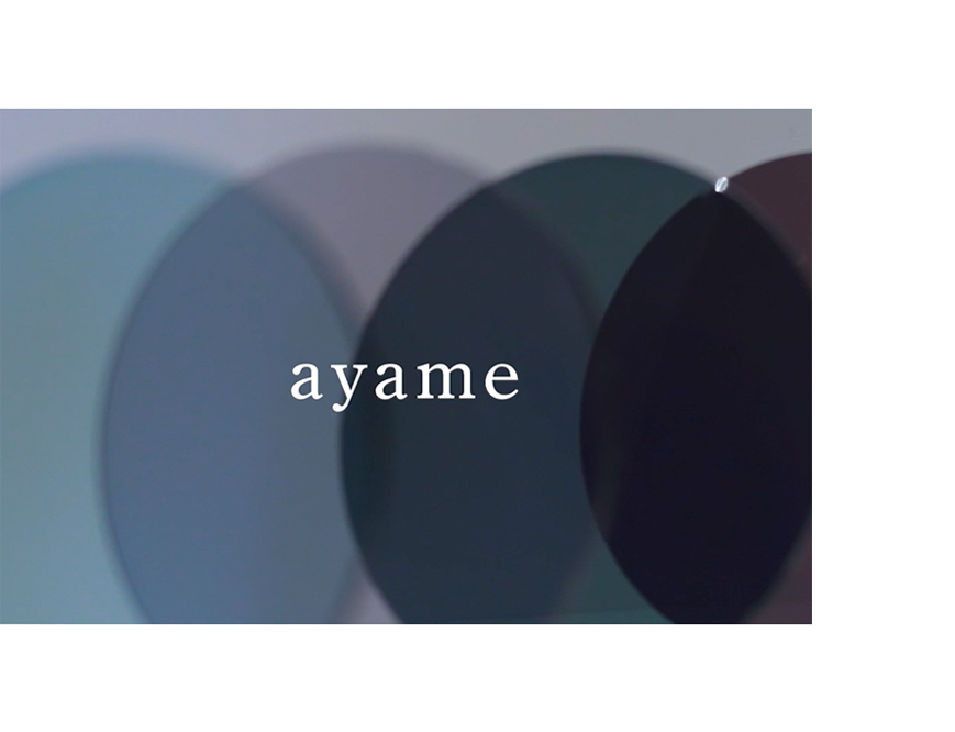 ay_coat_1 2