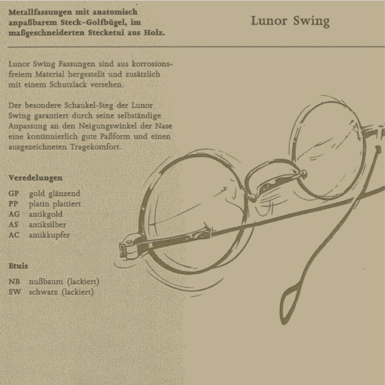 Swing-カタログ